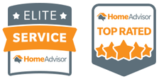 Home Advisor - Top Rates