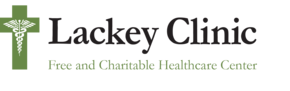 lackey clinic