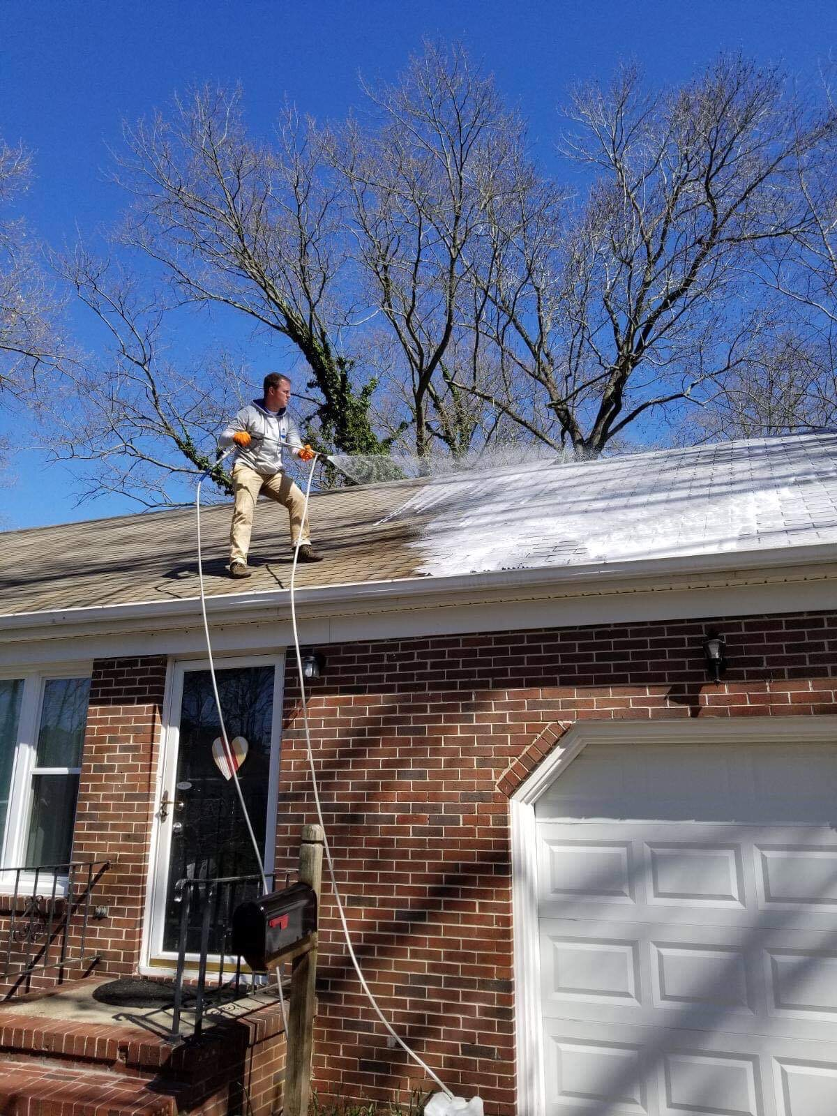 Roof Cleaning in Grafton VA, Roof Cleaning in Yorktown VA, Roof Cleaning in Acree Acres VA, Roof Cleaning in Tabb VA, Roof Cleaning in Seaford VA, Roof Cleaning in Williamsburg VA, Roof Cleaning in Poquoson VA, Roof Cleaning in Newport News VA, Roof Cleaning in Gloucester Point VA, Roof Cleaning in Hampton VA, Roof Cleaning in Carrollton VA, Roof Cleaning in Virginia Beach VA, Roof Cleaning in Chesapeake VA, Roof Cleaning in Norfolk VA, Roof Cleaning in Portsmouth VA